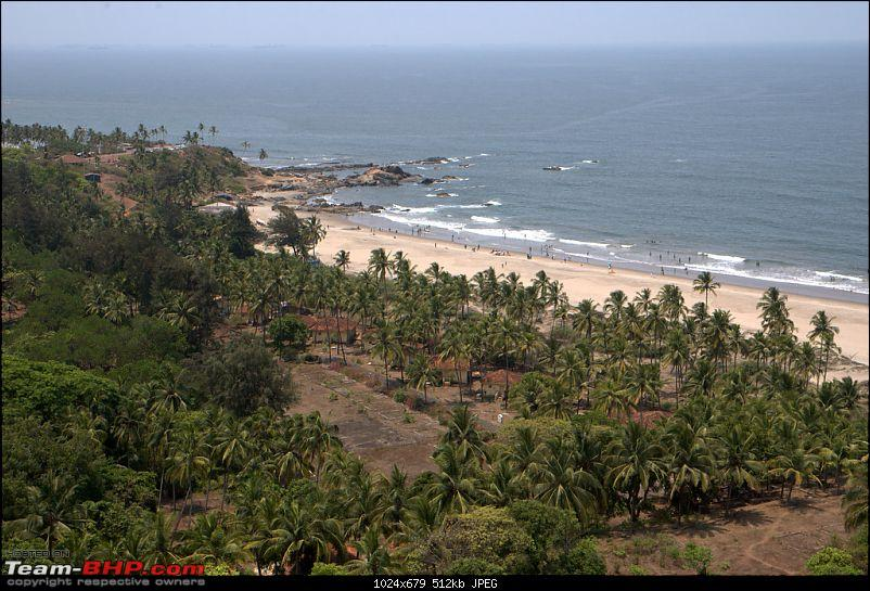 Getting out of the comfort zone: Hyderabad - Goa - Hyderabad-dsg_0921.jpg