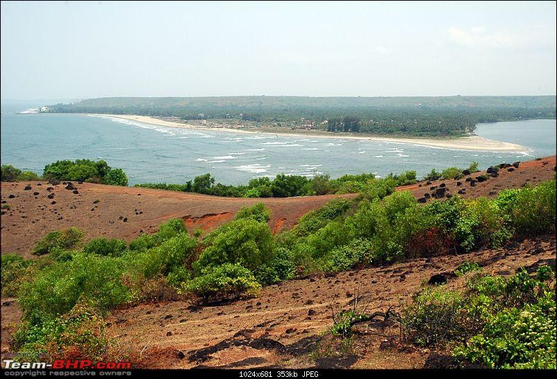 Getting out of the comfort zone: Hyderabad - Goa - Hyderabad-dsc_0951.jpg