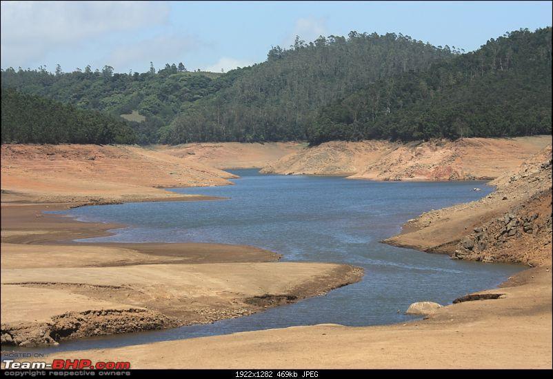 Blore -> Ooty (with Avalanchee, Conoor) -> Blore-ooty_012.jpg