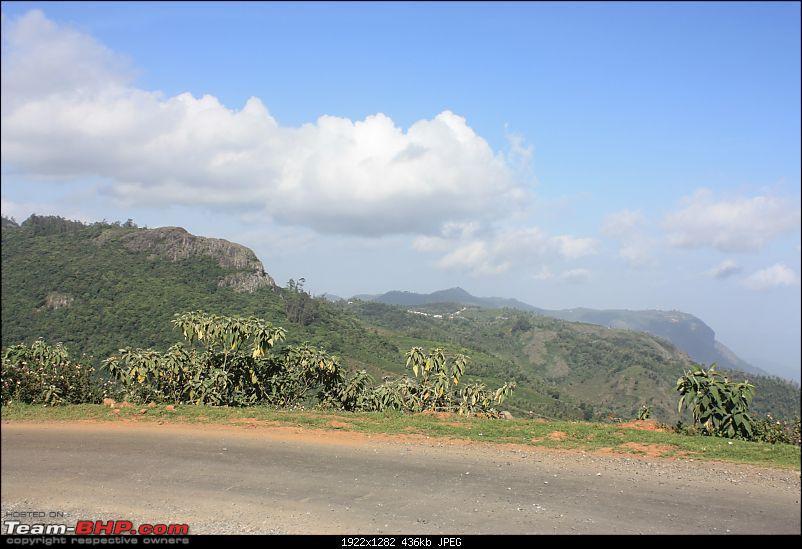 Blore -> Ooty (with Avalanchee, Conoor) -> Blore-ooty_017.jpg
