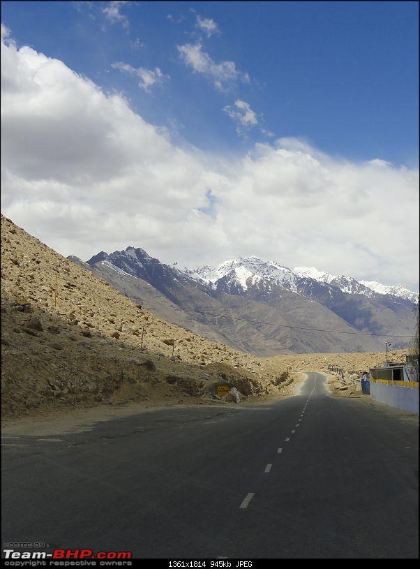 Last-minute Ladakh: My early summer travelogue-dsc02498.jpg