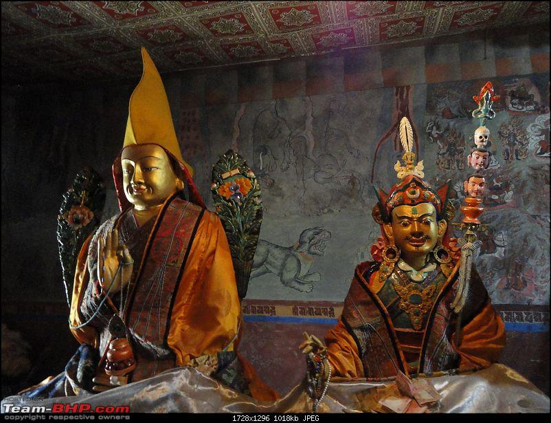 Last-minute Ladakh: My early summer travelogue-dsc02615.jpg