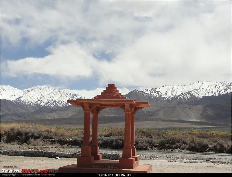 Last-minute Ladakh: My early summer travelogue-dsc02683.jpg