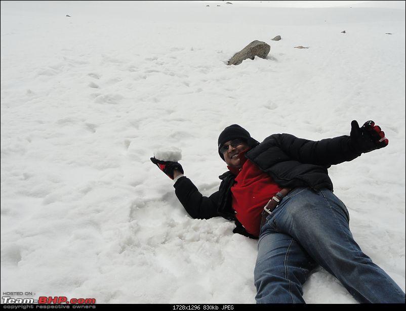 Last-minute Ladakh: My early summer travelogue-dsc02819.jpg