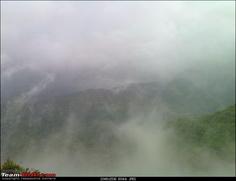Rain & wind swept Mahabaleshwar/Panchgani-dsc00101.jpg