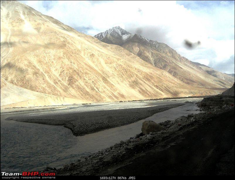 Last-minute Ladakh: My early summer travelogue-dsc02881.jpg