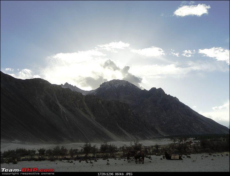 Last-minute Ladakh: My early summer travelogue-dsc02931.jpg