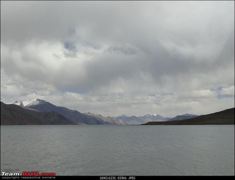 Last-minute Ladakh: My early summer travelogue-dsc03055.jpg