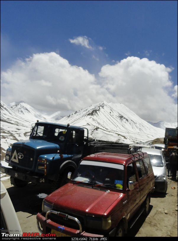 Last-minute Ladakh: My early summer travelogue-dsc02843.jpg