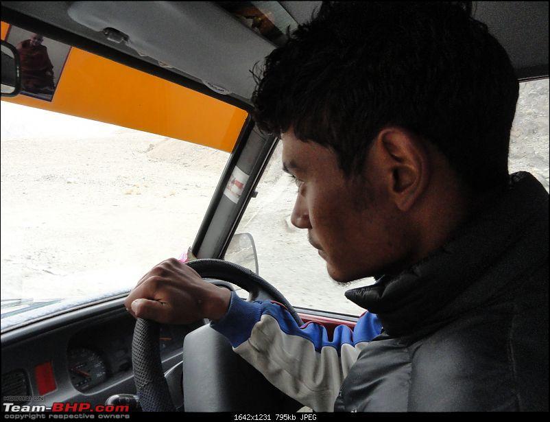 Last-minute Ladakh: My early summer travelogue-dsc03088.jpg