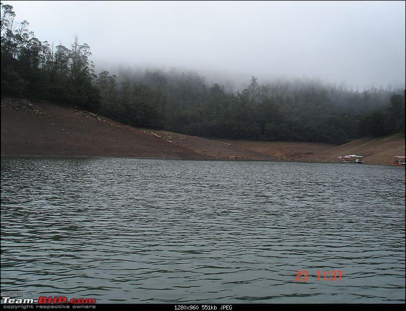 Blore -> Ooty, Bandipur, Mudumalai and Coonoor - Photologue-dsc02530.jpg
