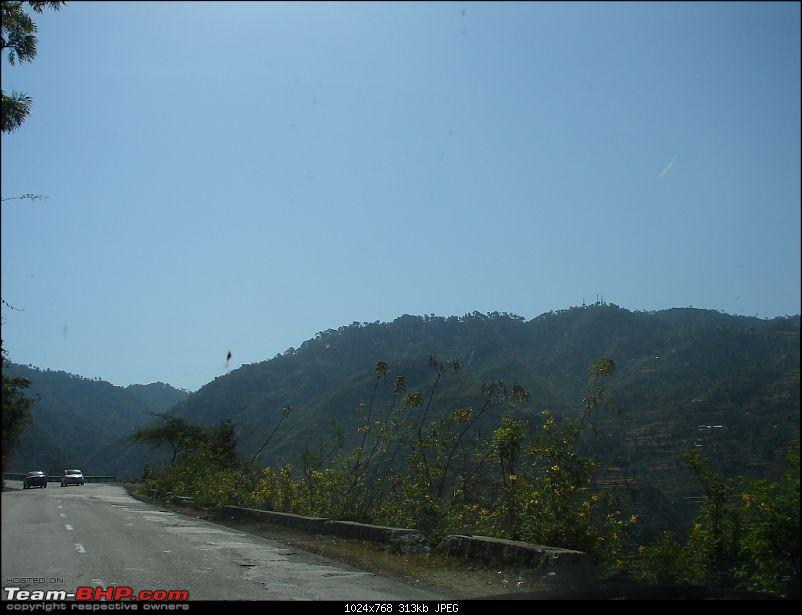 Road Trip to the Last Village of India-dsc09532.jpg
