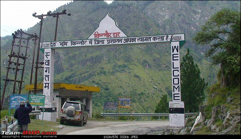 The Spiti Loop > done differently - 7900kms-dsc00502.jpg