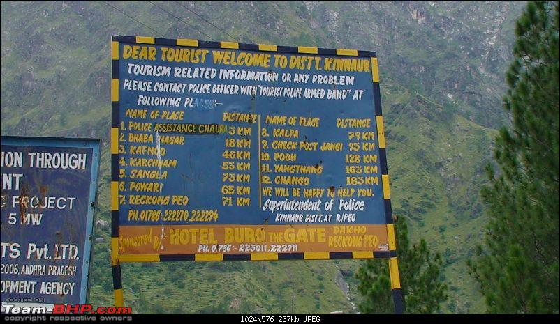 The Spiti Loop > done differently - 7900kms-dsc00506.jpg