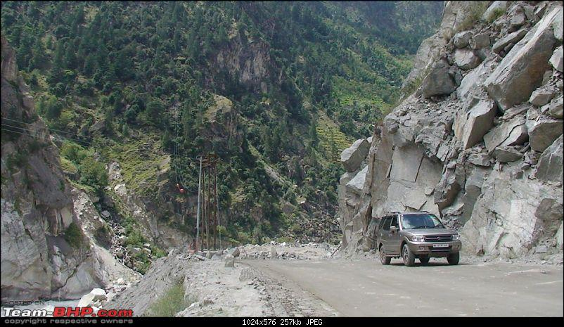 The Spiti Loop > done differently - 7900kms-dsc00532.jpg