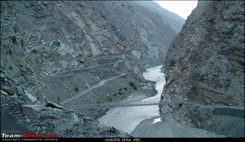 The Spiti Loop > done differently - 7900kms-dsc00569.jpg