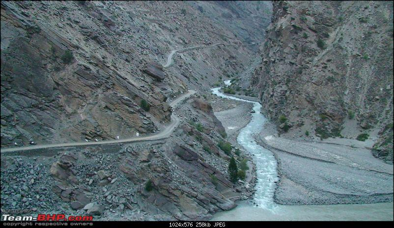 The Spiti Loop > done differently - 7900kms-dsc00570.jpg