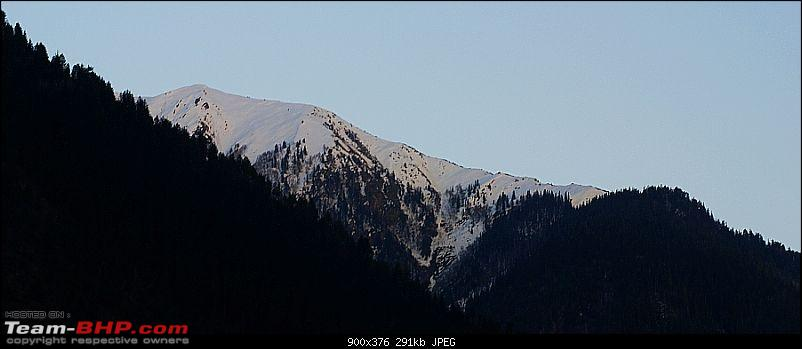 Blissful, beautiful Bhabha Valley @ Kafnu-snowed_peak4.jpg
