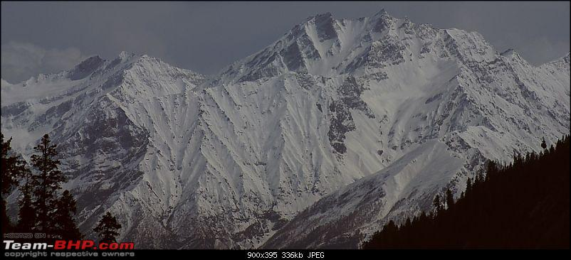 Blissful, beautiful Bhabha Valley @ Kafnu-snowed_peak3.jpg