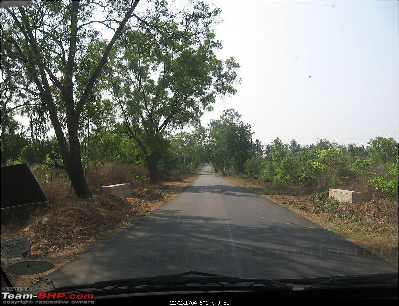 Kotilingeshwara --> A place where you can see 1 crore Idols of Shiva-img_6846.jpg