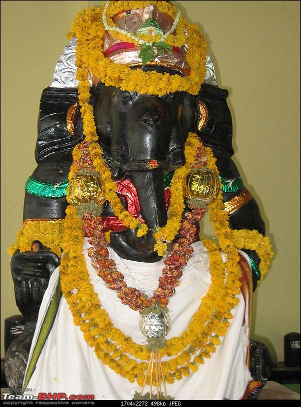 Kotilingeshwara --> A place where you can see 1 crore Idols of Shiva-img_6889.jpg