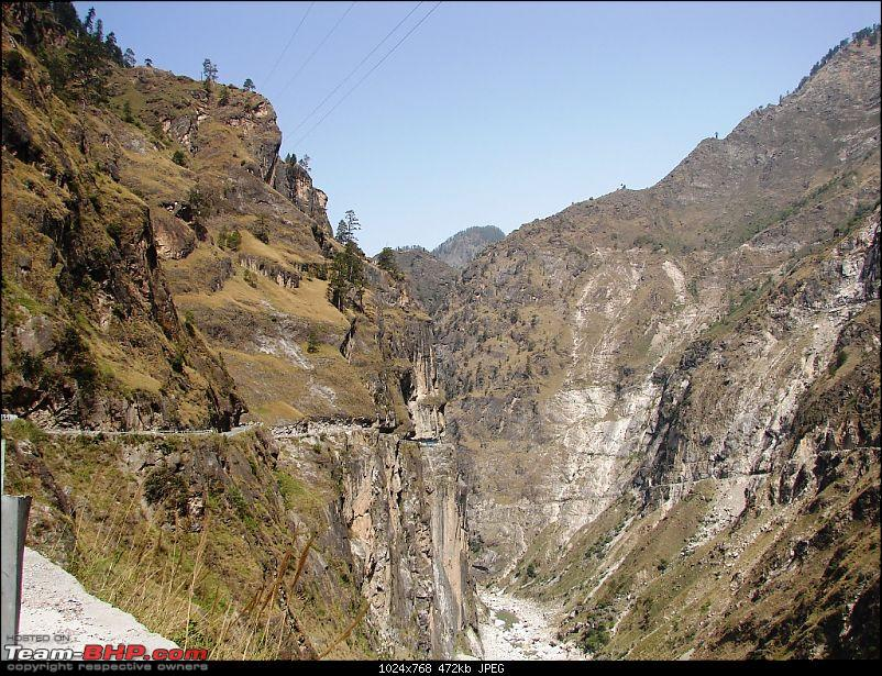 Road Trip to the Last Village of India-dsc09757.jpg