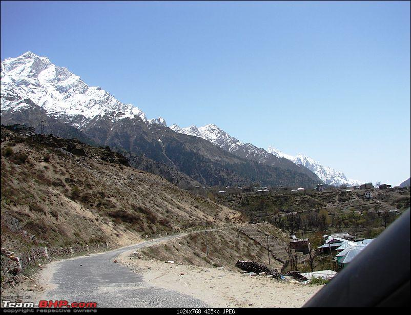 Road Trip to the Last Village of India-dsc09818.jpg