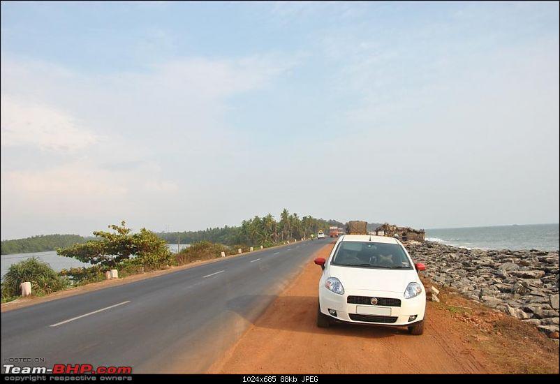 UB's Wedding : A 3 day, 3 car trip to Manipal / Udupi-dsc_8639.jpg
