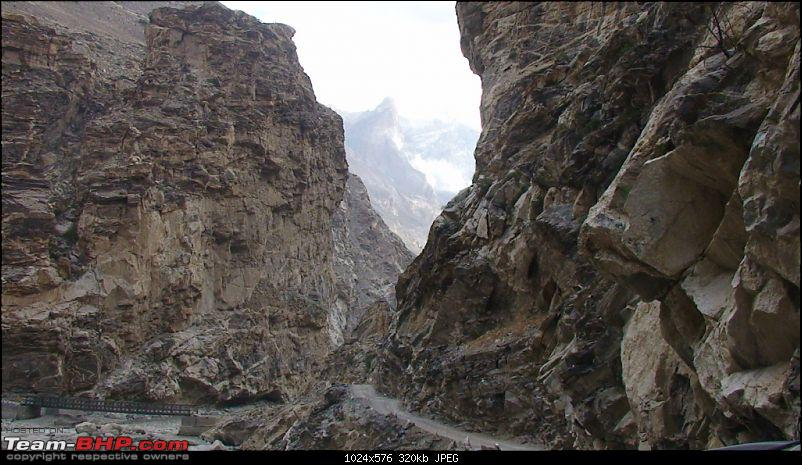 The Spiti Loop > done differently - 7900kms-dsc00583.jpg