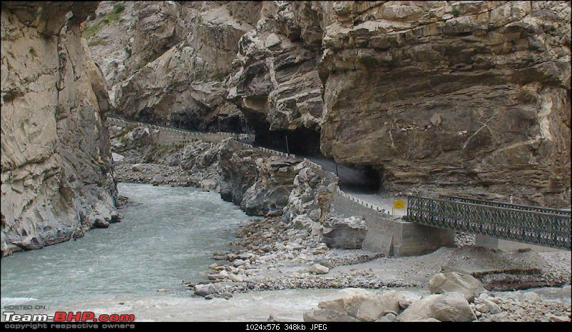 The Spiti Loop > done differently - 7900kms-dsc00586.jpg