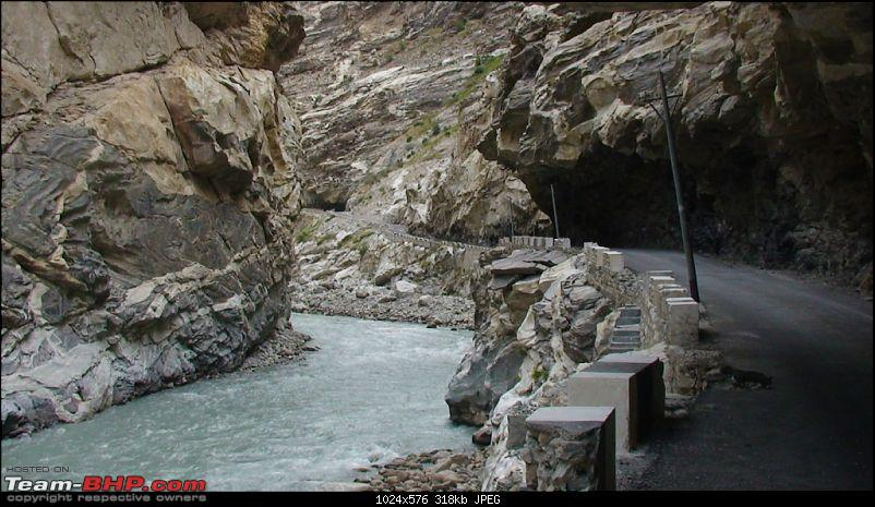 The Spiti Loop > done differently - 7900kms-dsc00595.jpg