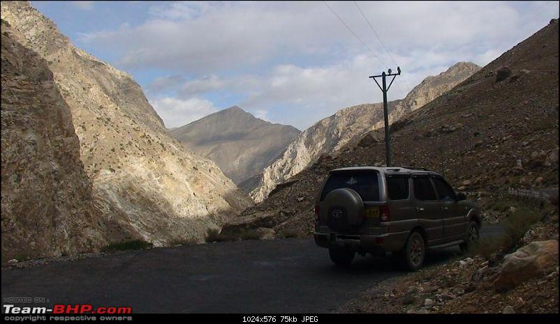 The Spiti Loop > done differently - 7900kms-dsc00620.jpg
