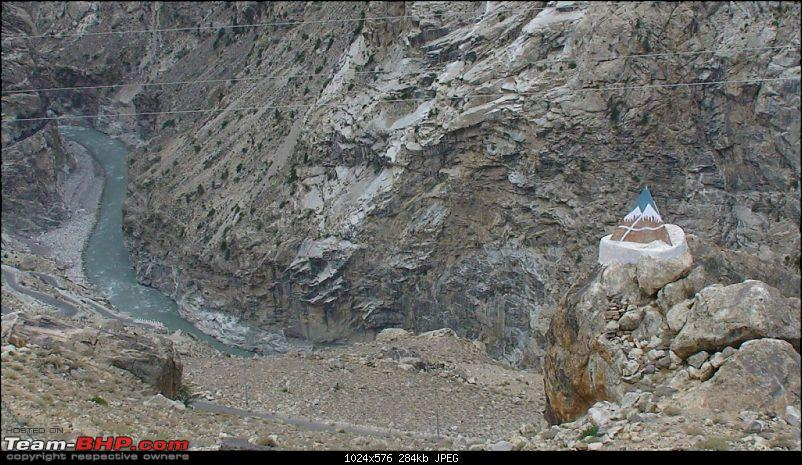 The Spiti Loop > done differently - 7900kms-dsc00624.jpg