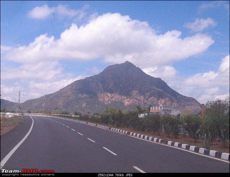 Kodai and Madurai --> An unforgettable trip-img_6111.jpg