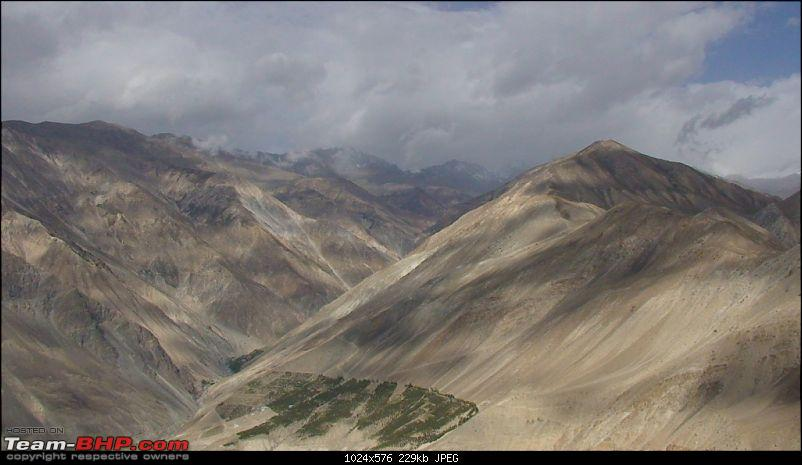 The Spiti Loop > done differently - 7900kms-dsc00647.jpg