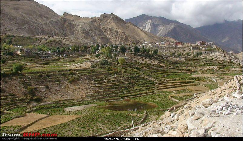 The Spiti Loop > done differently - 7900kms-dsc00651.jpg