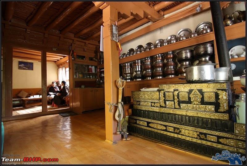 Name:  Ladakh Changthang19.jpg Views: 12066 Size:  147.8 KB