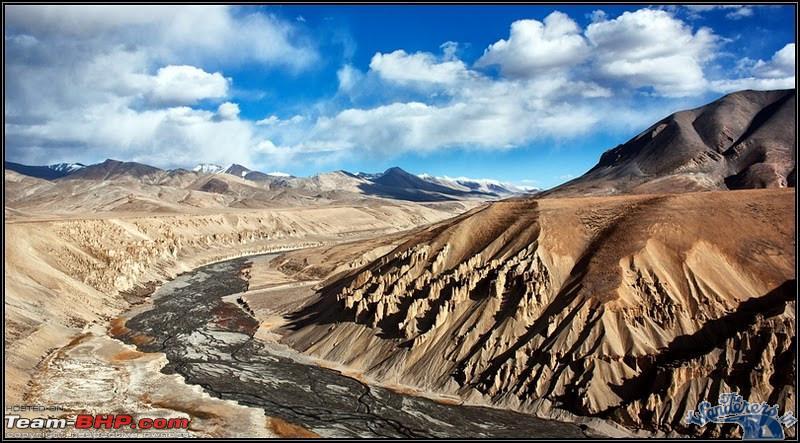 Name:  Ladakh Changthang102.jpg Views: 12767 Size:  148.9 KB