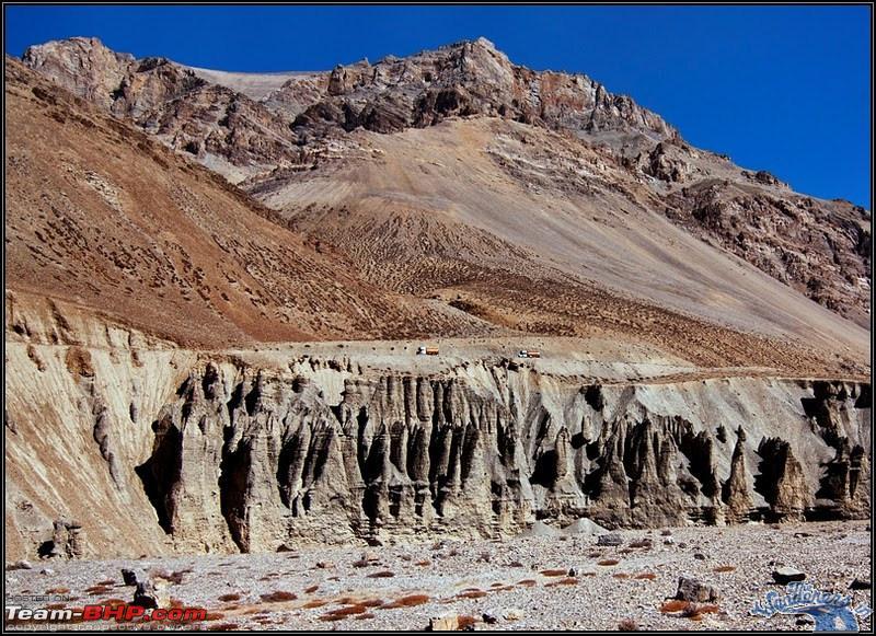 Name:  Ladakh Changthang83.jpg Views: 13393 Size:  232.7 KB