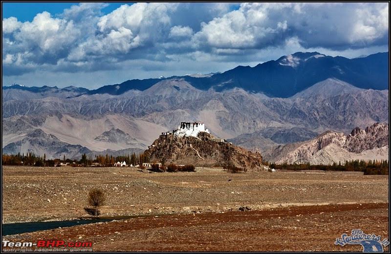 Name:  Ladakh Changthang103.jpg Views: 4432 Size:  164.2 KB