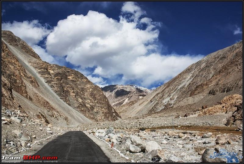 Name:  Ladakh Changthang104.jpg