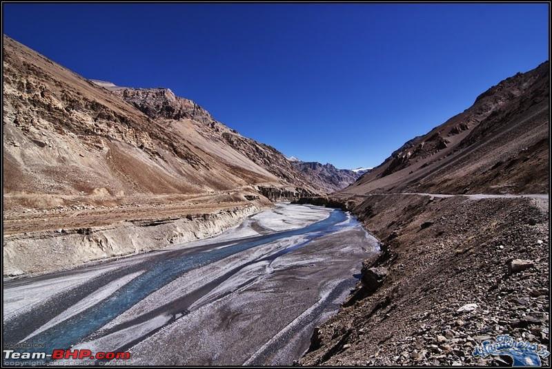 Name:  Ladakh Changthang82.jpg Views: 4184 Size:  178.9 KB