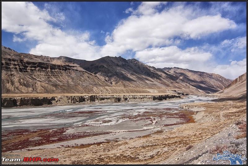 Name:  Ladakh Changthang84.jpg Views: 4189 Size:  164.5 KB