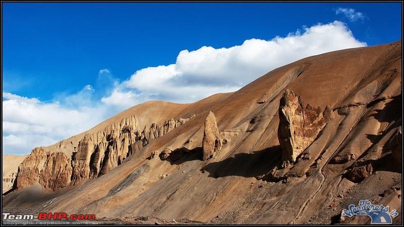 Name:  Ladakh Changthang99.jpg Views: 4163 Size:  123.2 KB