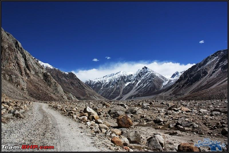 Name:  Ladakh Changthang30.jpg