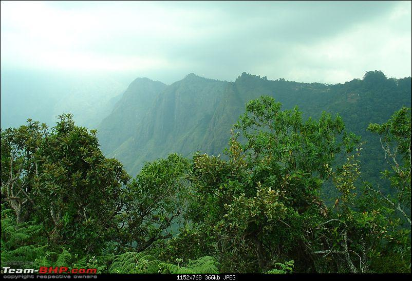 Bangalore-Munnar-Bangalore in 4 days-11.-top-station-view-point.jpg