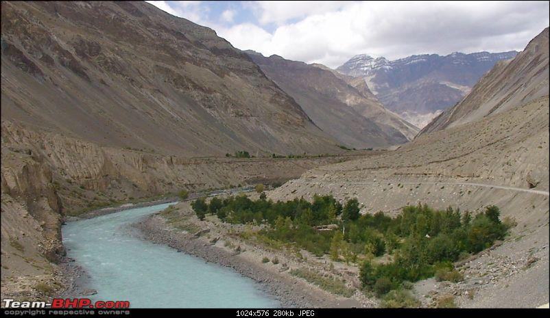 The Spiti Loop > done differently - 7900kms-dsc00674.jpg