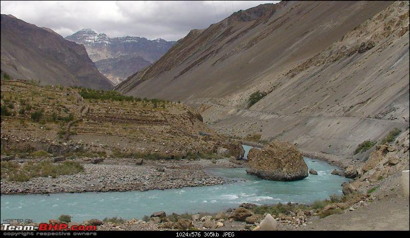 The Spiti Loop > done differently - 7900kms-dsc00677.jpg