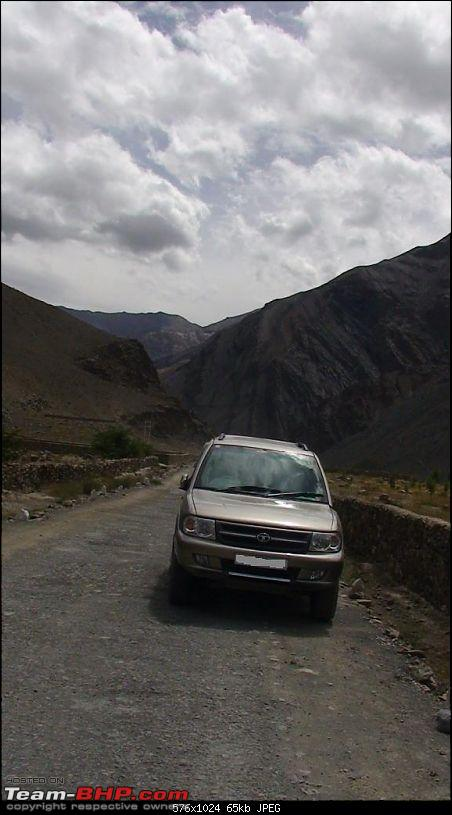 The Spiti Loop > done differently - 7900kms-dsc00680.jpg
