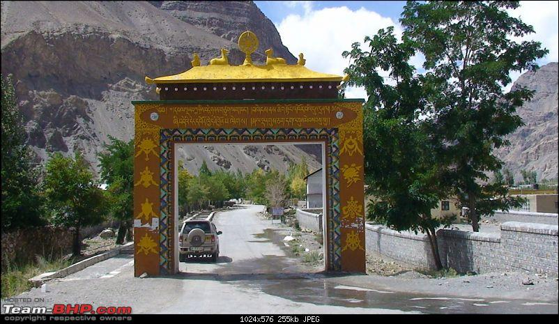 The Spiti Loop > done differently - 7900kms-dsc00686.jpg